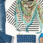 8 نکتهای که باید در سبک پوشش خود به آنها توجه داشته باشید