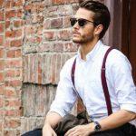 ۱۰ ست لباس مردانه تابستانی