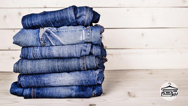 شلوار جینهایی که میتوانید در دوران حاملگی بپوشید
