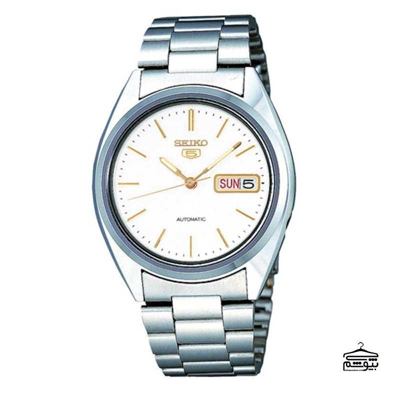 bde2bd402 ساعت سیکو : راهنمای خرید به همراه معرفی 7 مدل زیبا با قیمت مناسب
