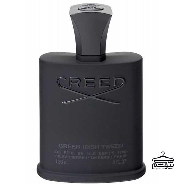 عطر کرید creed