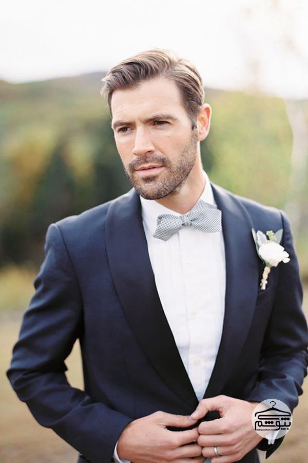آیا میتوانیم برای روز عروسی یک کت و شلوار اجاره کنیم؟