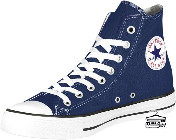کفش آل استار