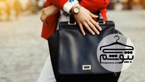 عوارض استفاده از کیف و کوله پشتی سنگین و نامناسب