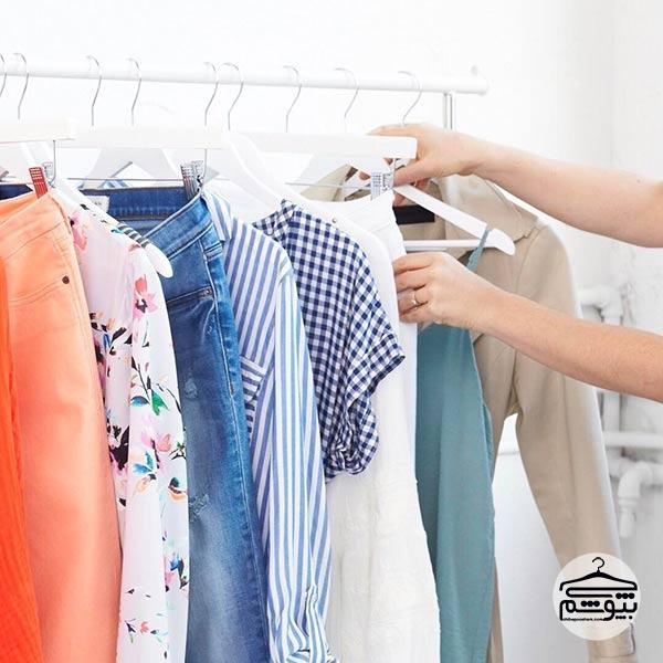 لباسهای مناسب برای اندامهای متفاوت چه ویژگیهایی دارند