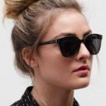 6 اشتباهی که در هنگام استفاده عینک آفتابی انجام میدهید