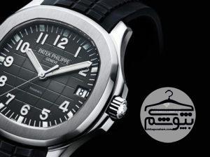 ۵ دلیل دوست داشتنی بودن ساعت پتک فیلیپ