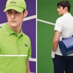 ۳۰ مدل لباس ورزشی مردانه از معتبرترین برندهای پوشاک