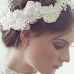 مدل مو عروس برای رویاییترین روز زندگی شما