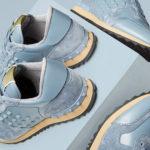۲۰ برند پرطرفدار کفشهای ورزشی