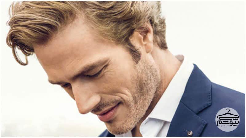 نکات ساده و کاربردی برای مرتب کردن و اصلاح خط ریش