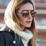 ۱۰ راه برای تشخیص عینک آفتابی اصل و تقلبی