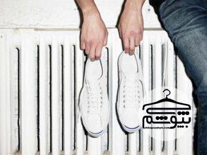 8 حقیقت که در مورد کفش آل استار نمیدانستید