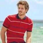 22 مدل لباس مردانه شیک و ساده برای روزهای تابستانی