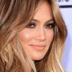 زیباترین زنان جهان که بالای ۴۰ سال دارند