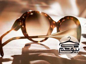 راه تشخیص عینک آفتابی بربری اصل از تقلبی