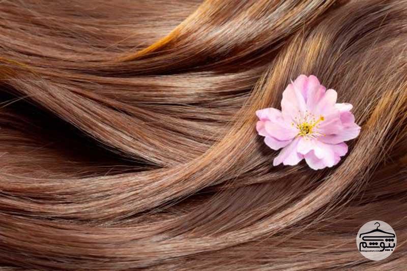 ۱۲ اشتباهی که به موهای شما آسیب جدی وارد میکند