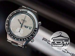 معرفی بهترین مدل های ساعت سیکو ژاپنی