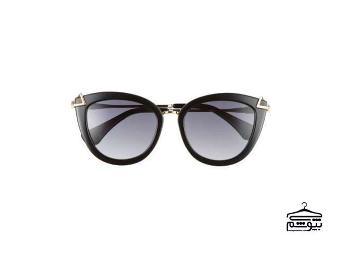 عینک+زنانه+دیور