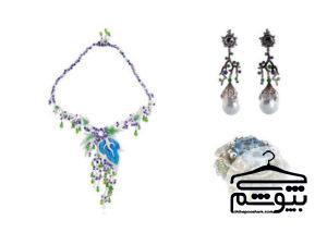 ۲۰ برند جواهرات ایتالیایی که بسیار گرانقیمت هستند