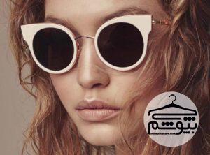 برند های معروف عینک آفتابی ، نمادی از خلاقیت در طراحی