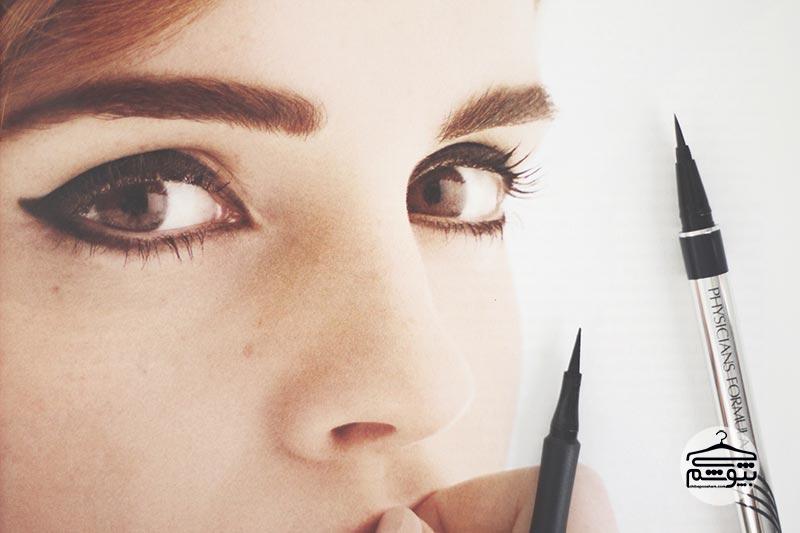 نکات ریز و کلیدی آرایش صورت و نحوه استفاده صحیح از لوازم آرایشی