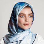 پیشنهاد خرید اینترنتی ۷ مدل شال زنانه جدید