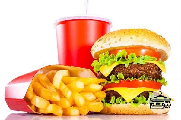 بایدها و نبایدهای غذایی برای کاهش وزن