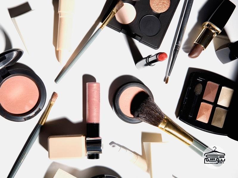 ۴ نکته آرایشی برای خانمها با پوست حساس