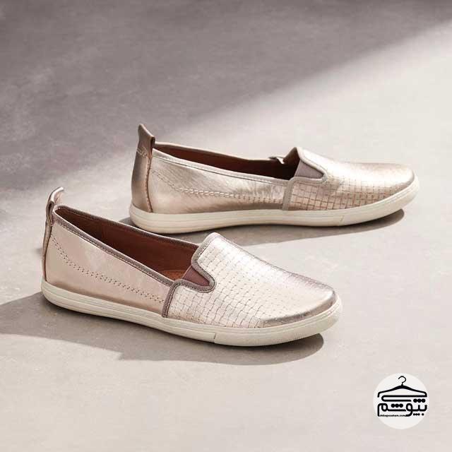 برند کفش زنانه
