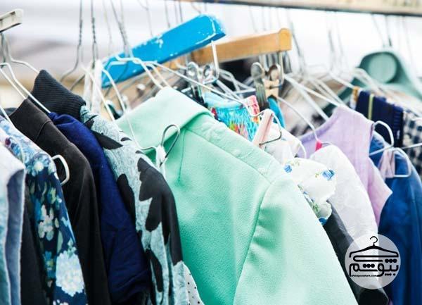 ۹ اشتباه در انتخاب لباس و اکسسوری که سن شما را زیادتر نشان می دهد