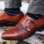 ۶ مدل کفش مردانه و اصول ست کردن آن ها با لباس