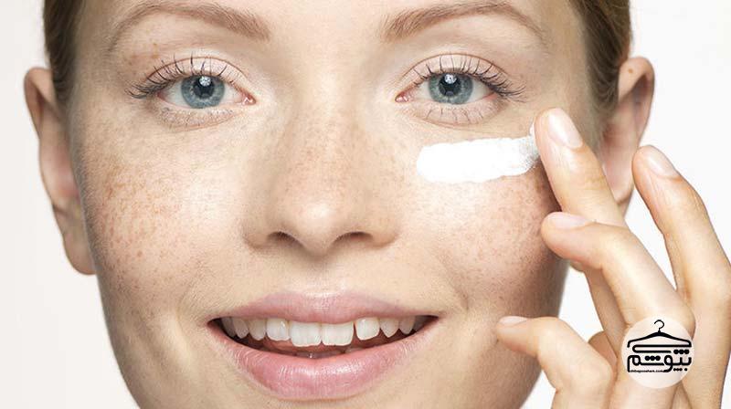 کدام محصولات آرایشی را در یخچال نگهداری کنید و کدام ها را نه؟
