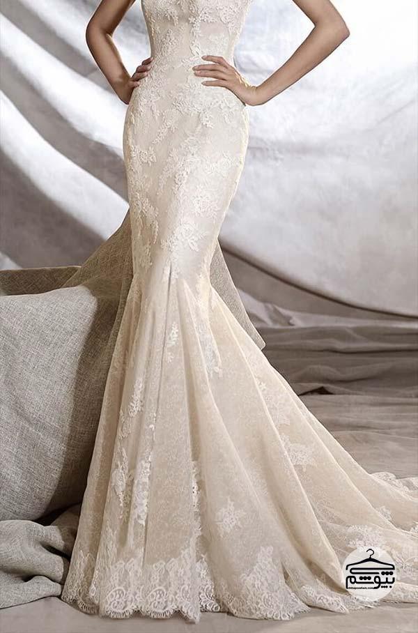 مزون لباس عروس ایرانی مزون لباس عروس اروپایی مدل لباس عروس گیپور مدل لباس عروس جدید در تهران مدل لباس عروس جدید مدل لباس عروس ایرانی لباس عروس زیبا لباس عروس دم ماهی لباس عروس دانتل زیباترین لباس عروس بهترین مزون لباس عروس در تهران