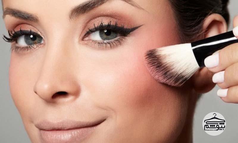معرفی چند پاک کننده طبیعی برای پاک کردن آرایش صورت