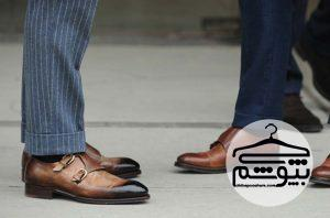 راهنمای کوتاه کردن قد شلوار مردانه