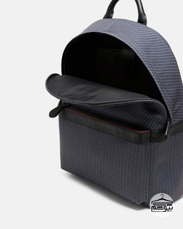 راهنمای خرید و انتخاب کوله پشتی مناسب برای مدرسه