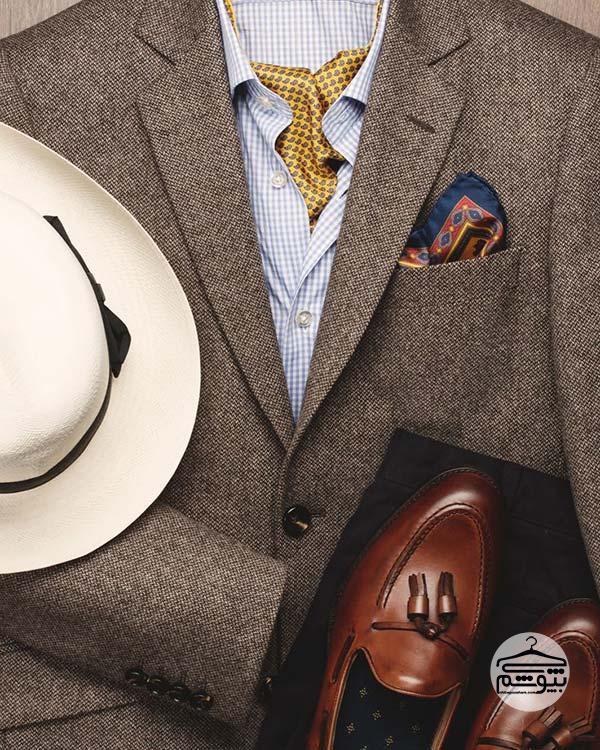 راهنمای ایجاد کمد لباس با لباسهای پرکاربرد و تطبیقپذیر