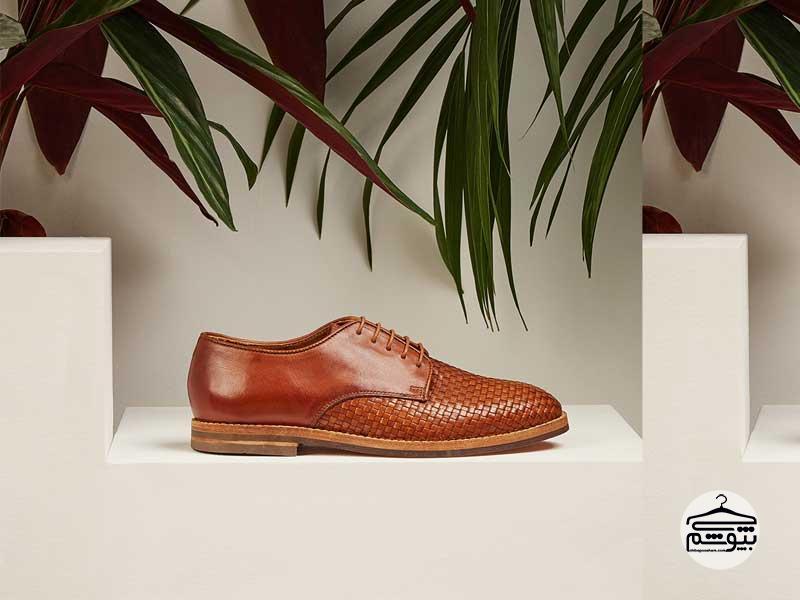۱۹ برند کفش زنانه که ساخت استرالیا است