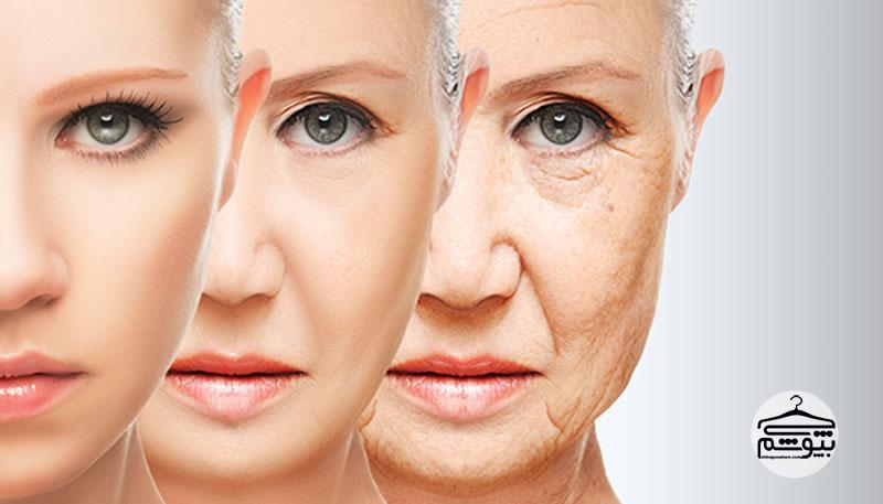 آشنایی با روش های نوین زیباسازی و جوانسازی پوست