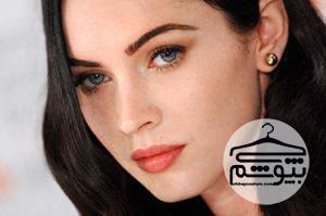 ۷ راه برای پنهان کردن موهای سفید