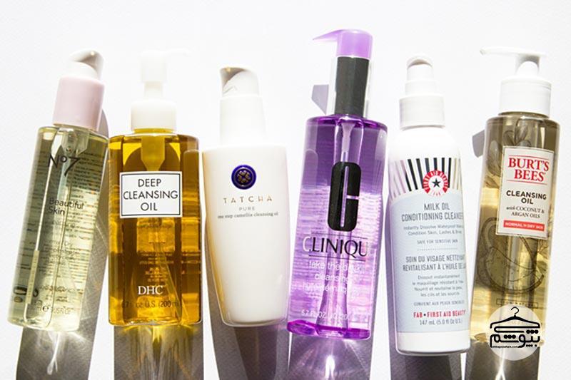 ۷ گام مراقبت صبحگاهی از پوست برای زیبایی هر چه بیشتر