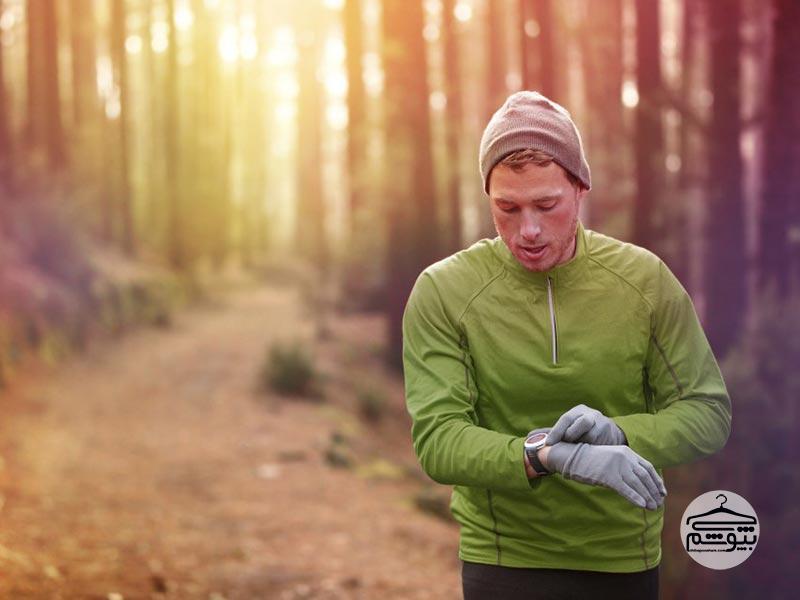 ۵ نکته در مورد لباسهای ورزشی که عملکرد شما را بهبود میبخشند
