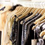 آشنایی با فرایند راه اندازی تولیدی پوشاک