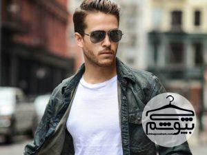 مدل لباس مردانه برای عید ۹۷ ، معرفی ۳۳ ست لباس مردانه شیک و جدید