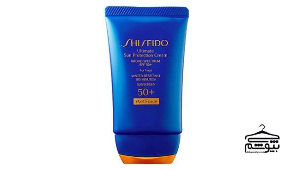 بررسی عمر مفید محصولات آرایشی