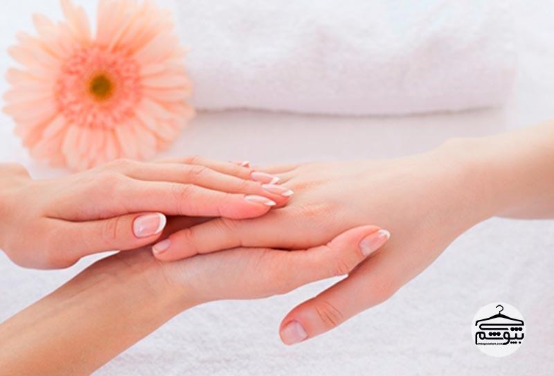 چند راهکار برای مراقبت از پوست در پاییز و زمستان