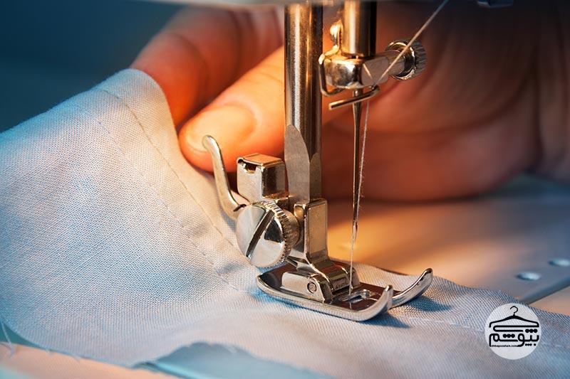 پارچههای مناسب برای دوخت و تولید لباس فرم مدارس