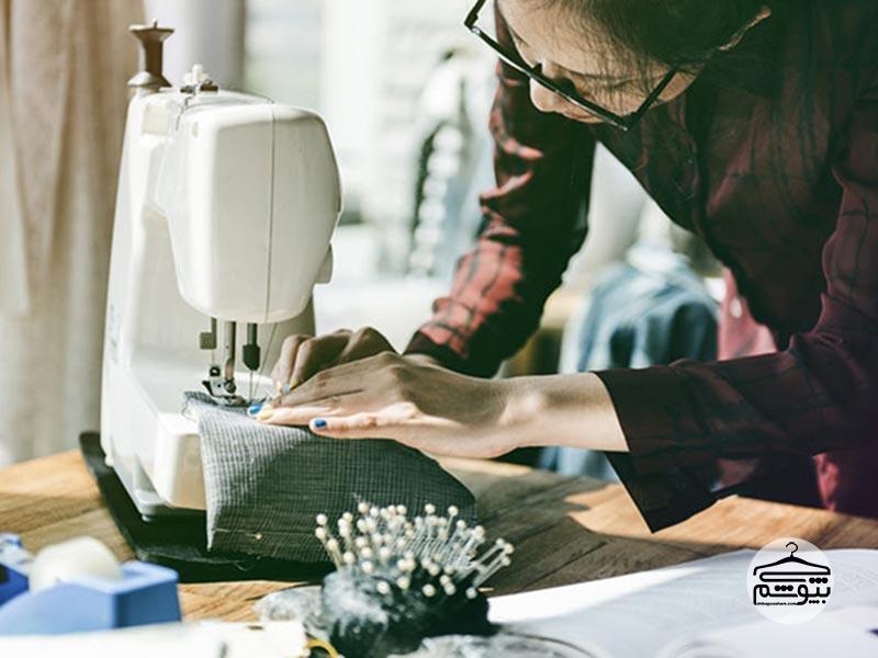 طراحی لباس و اصول و نکات کلیدی که باید بدانید