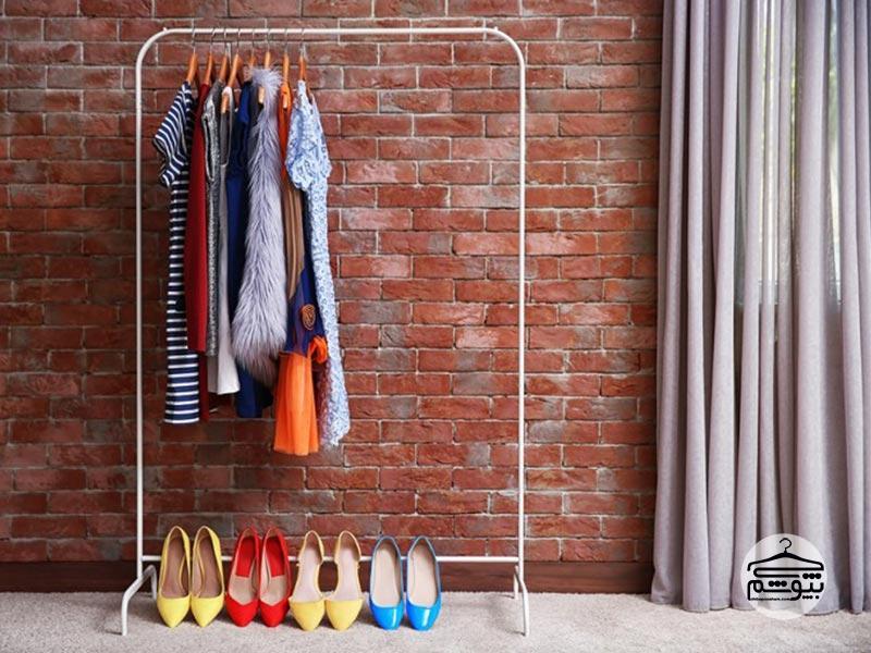 ۷ لباسی که باید امسال از کمد خود بیرون بیاندازید